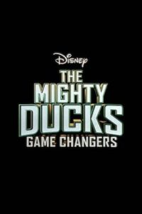 The Mighty Ducks: Game Changers Season 1 (S01) Subtitles