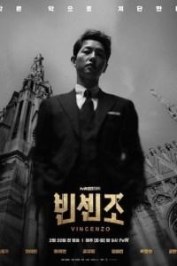 Vincenzo Season 1 Episode 10 (S01E10) Korean Drama