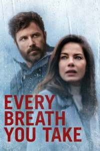 Every Breath You Take (2021) Full Movie