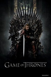Game of Thrones Season 1 (S01) Subtitles