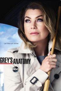Greys Anatomy Season 17 Episode 12 (S17E12)