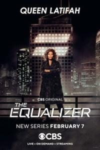 The Equalizer Season 1 Episode 6 (S01E06) Subtitles