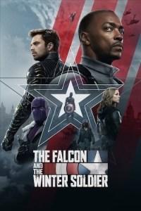 The Falcon and the Winter Soldier Season 1 Episode 6 (S01E06) TV Show