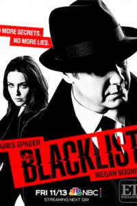 The Blacklist Season 8 Episode 17 (S08E17) Subtitles