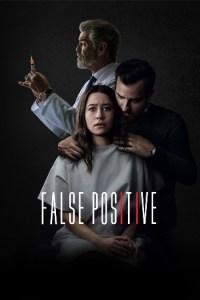 False Positive (2021) Subtitles