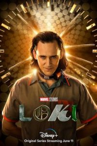 Loki Season 1 (S01) Complete Web Series [Episode 6 Added]