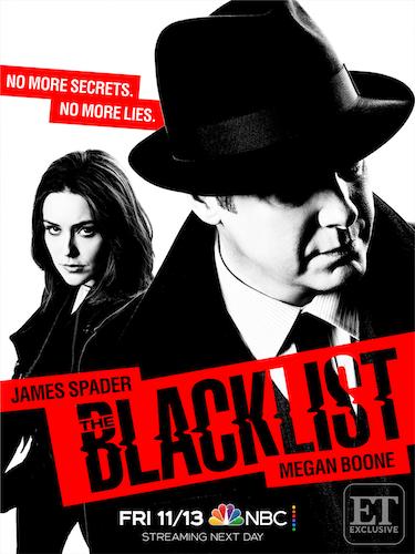 The Blacklist Season 8 Episode 21 (S08E21) Subtitles