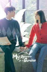 My Roommate is a Gumiho Episode 5