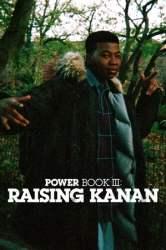 Power Book III: Raising Kanan Season 1 Episode 3