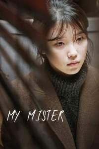 My Mister (2018)