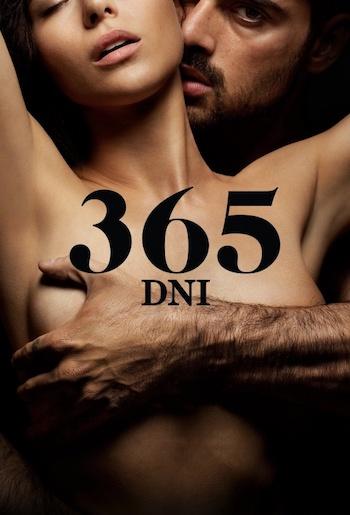 365 Days (2020) Spanish Subtitles