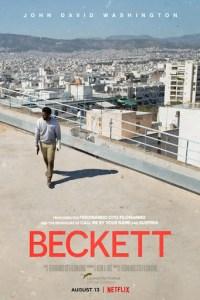 Beckett (2021) Subtitles