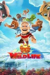 Boonie Bears: The Wild Life (2021) English Subtitles