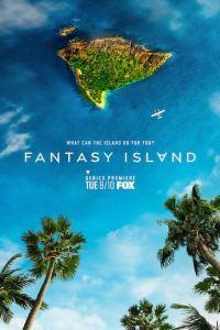 Fantasy Island Season 1 (S01) Subtitles