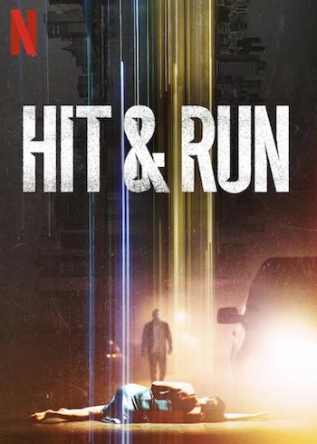 Hit & Run Season 1 (S01) Subtitles