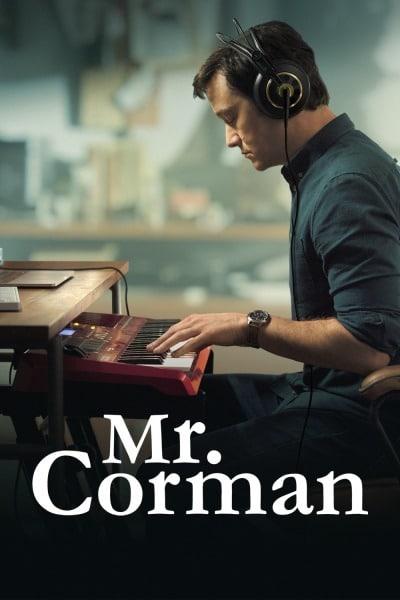 Mr. Corman Season 1 (S01) Subtitles