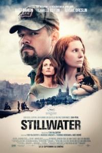 Stillwater (2021) Subtitles