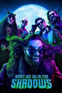 What We Do in the Shadows (S03)