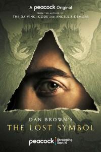 Dan Brown's The Lost Symbol Season 1 Subtitles