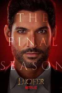 Lucifer Season 6 Episode 1 Dual Audio Hindi