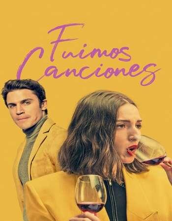Sounds Like Love (2021) English Subtitles