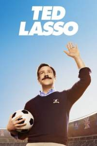 Ted Lasso Season 2 Episode 7 (S02E07) Subtitles
