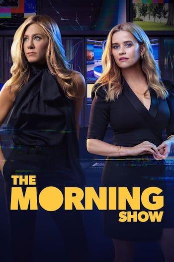 The Morning Show Season 2 (S02) English Subtitles
