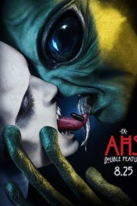 American Horror Story Season 10 Episode 9 (S10E09) Subtitles