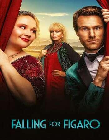 Falling for Figaro (2021) English Subtitles