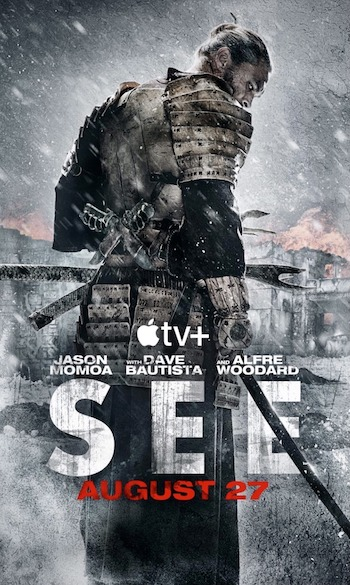 See Season 2 Episode 6 (S02E06) English Subtitles