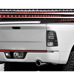light bar wiring diagram 000 531045 60 anzo 4 function tailgate ledbar 2 anzo 60 inch 4 led  [ 1200 x 668 Pixel ]