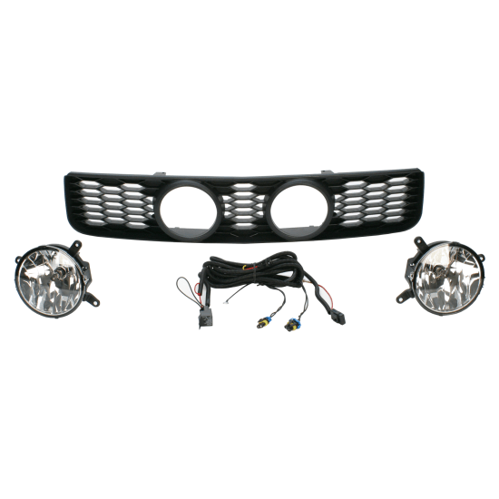 05 Mustang Fog Light Harness : 28 Wiring Diagram Images