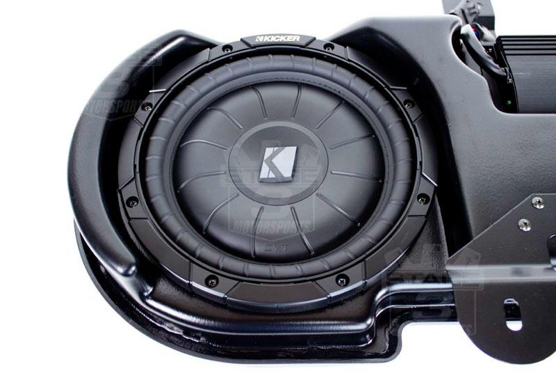 car sub wiring diagram needs and wants venn kicker speaker best library stereo wiringdiagrampremium jpg 2009 2014 f150