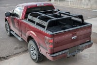 Diy Truck Bed Rack - Lovequilts