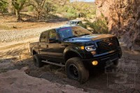 Gorilla Roof Rack. Gorilla Slide Truck Bed Slide Out Cargo