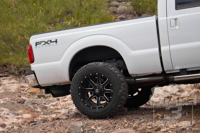 hight resolution of  2011 2014 f250 f350 6 7l mbrp installer series