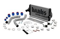 1999-2003 7.3L Super Duty Cooling Upgrades