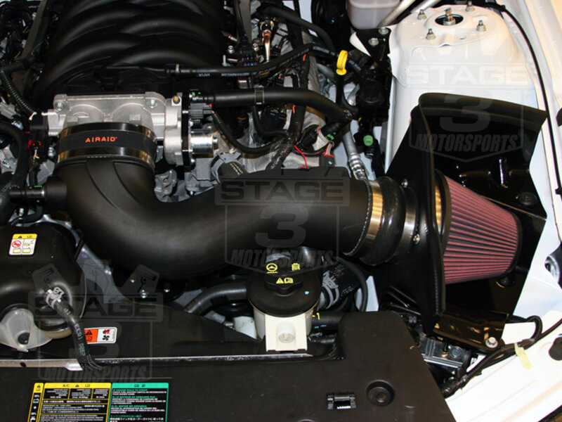 hight resolution of 2005 2009 mustang gt s3m phase 1 performance package