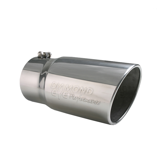 2015 2016 f150 exhaust tips and accessories
