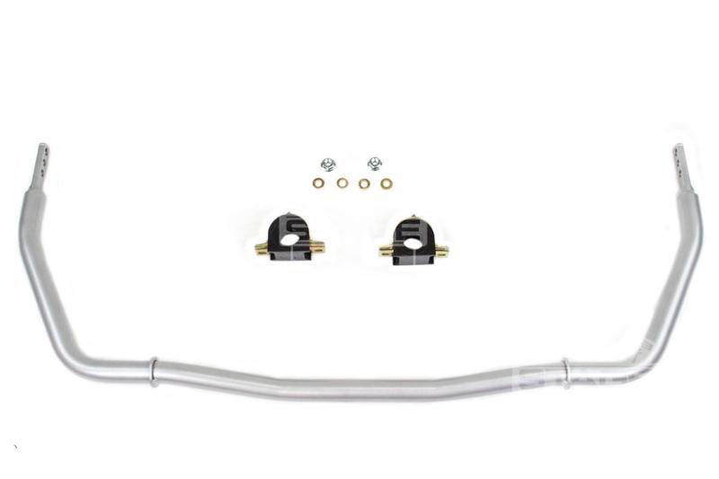 Mustang Steeda Adjustable Front Sway Bar 555
