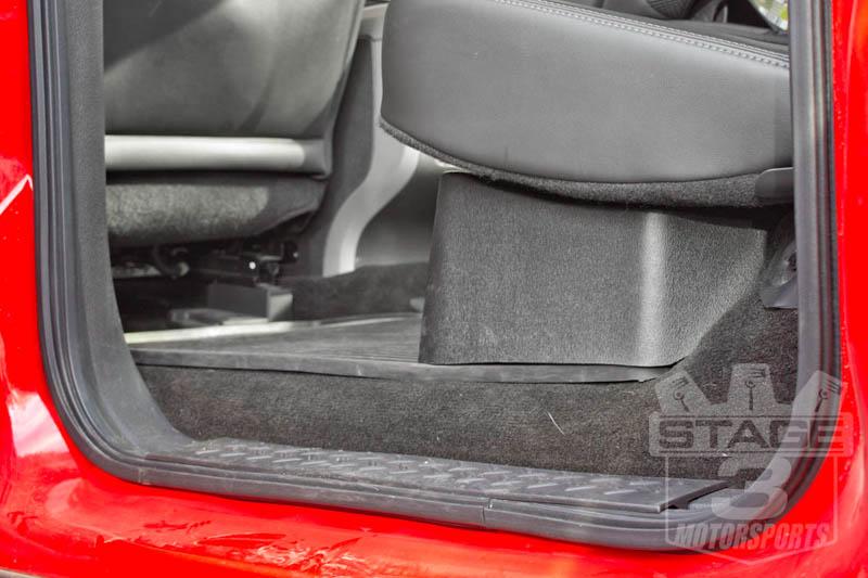 2009 2014 F150 Interior Parts