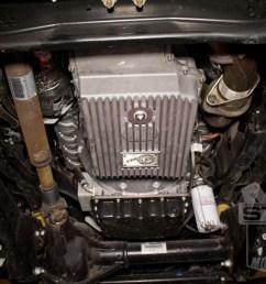 ford f 350 transmission [ 1200 x 800 Pixel ]