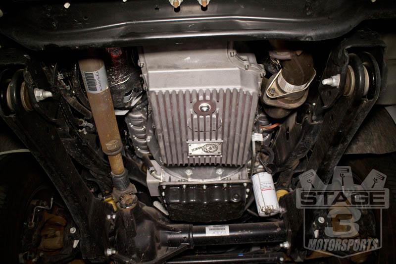 medium resolution of ford f 350 transmission