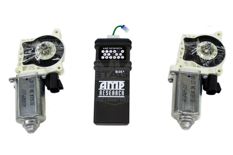 Amp Research Power Step Wiring Diagram 2009 2014 F150 Amp Research Powerstep Running Boards 75141 01a