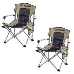 Comfortable Camping Chairs Eddie Bauer High Chair Replacement Straps Arb Sport Pair 10500101a 2 Add To My Lists
