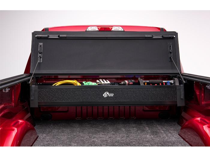 2015 2020 F150 6 5ft Bed Bakflip Mx4 Hard Folding Tonneau