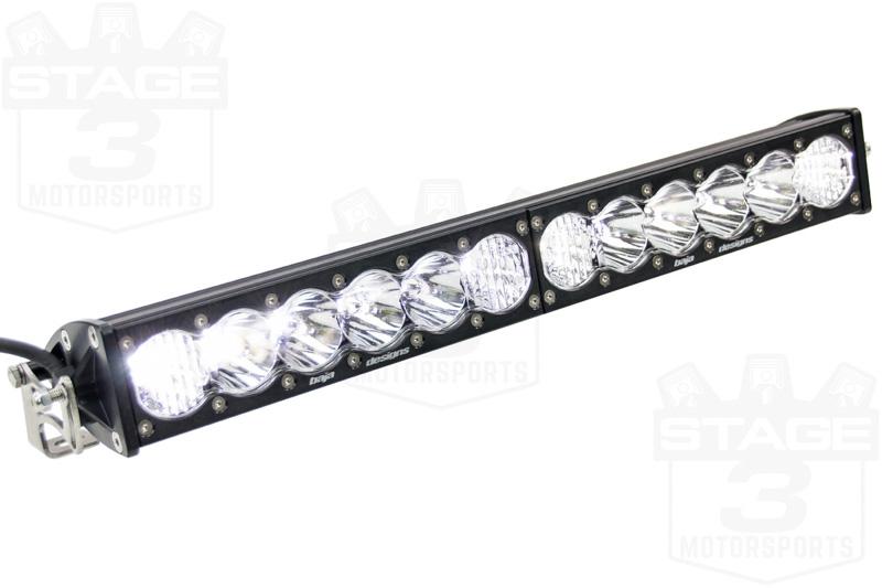 F 150 Light Bars
