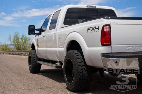 small resolution of 1999 2019 f250 f350 fuel maverick 20x12 d538 wheel 44mm offset black milled