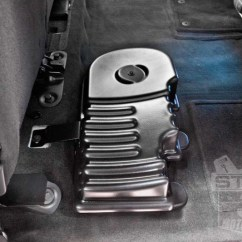 2008 Ford F150 Wiring Diagrams Venn Diagram For Syllogisms 2009-2014 Kicker Vss Powerstage Powered Subwoofer Kit (super Crew) Pf150c