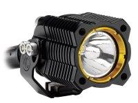 KC HiLites FLEX Off-Road LED Modular Lighting System ...